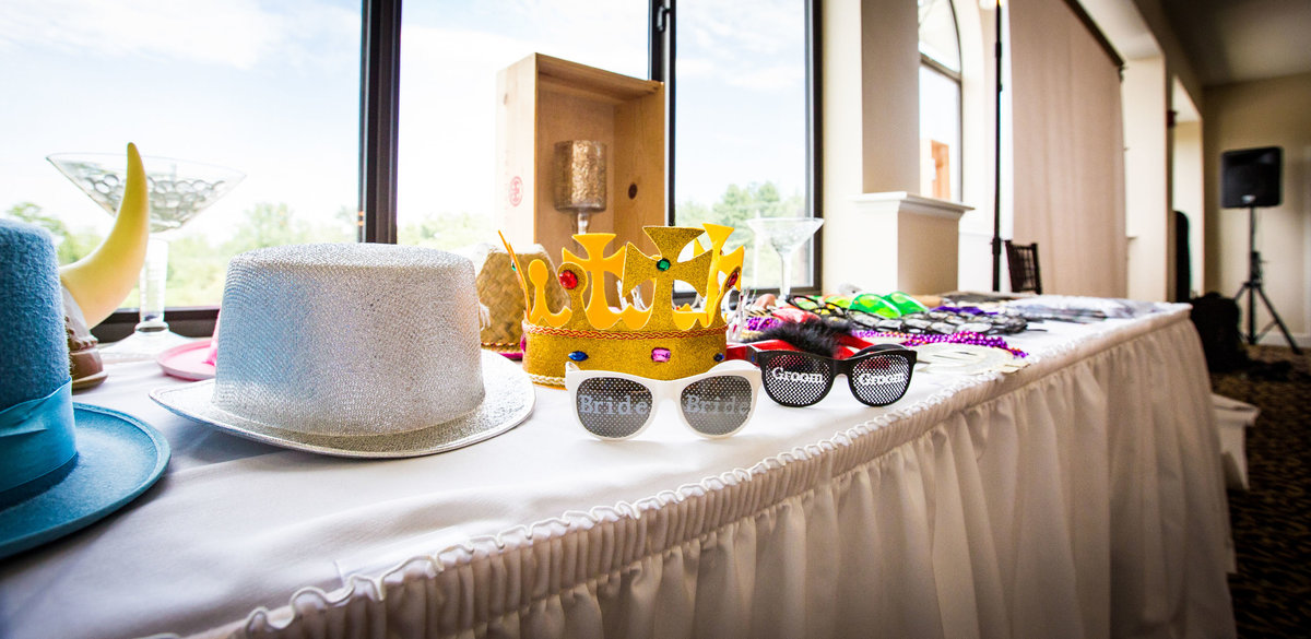 Hall-Potvin Photography Vermont Photo Booth Events Photographer-1