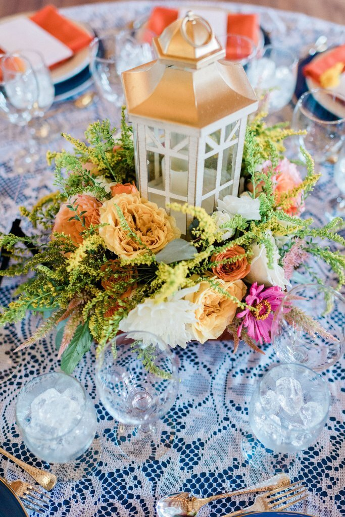 Rudney_Novaes_Photography_Centerpieces3.jpg.crdownload