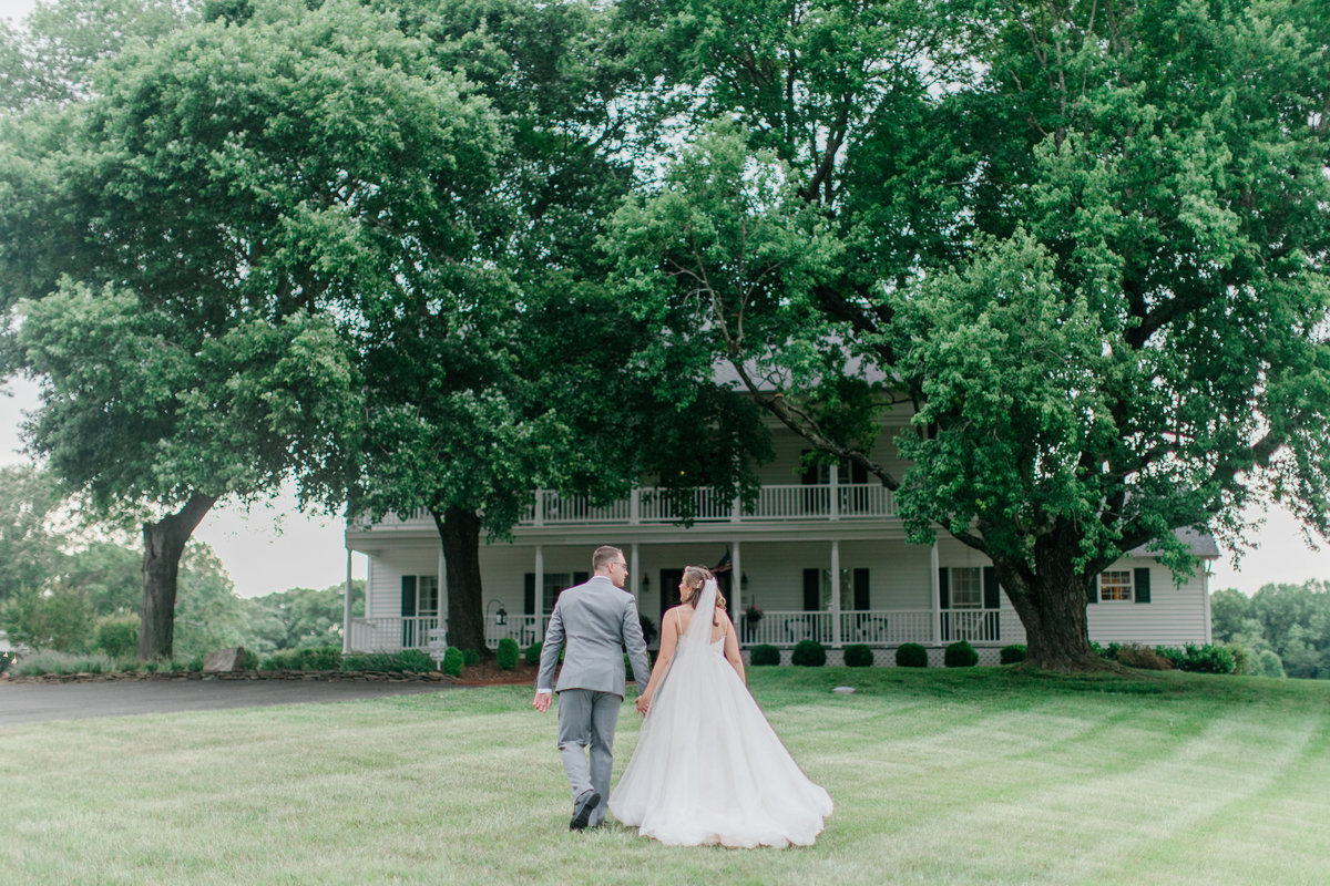 RockHillPlantation_Wedding_KatieZach_AngelikaJohnsPhotography-4850