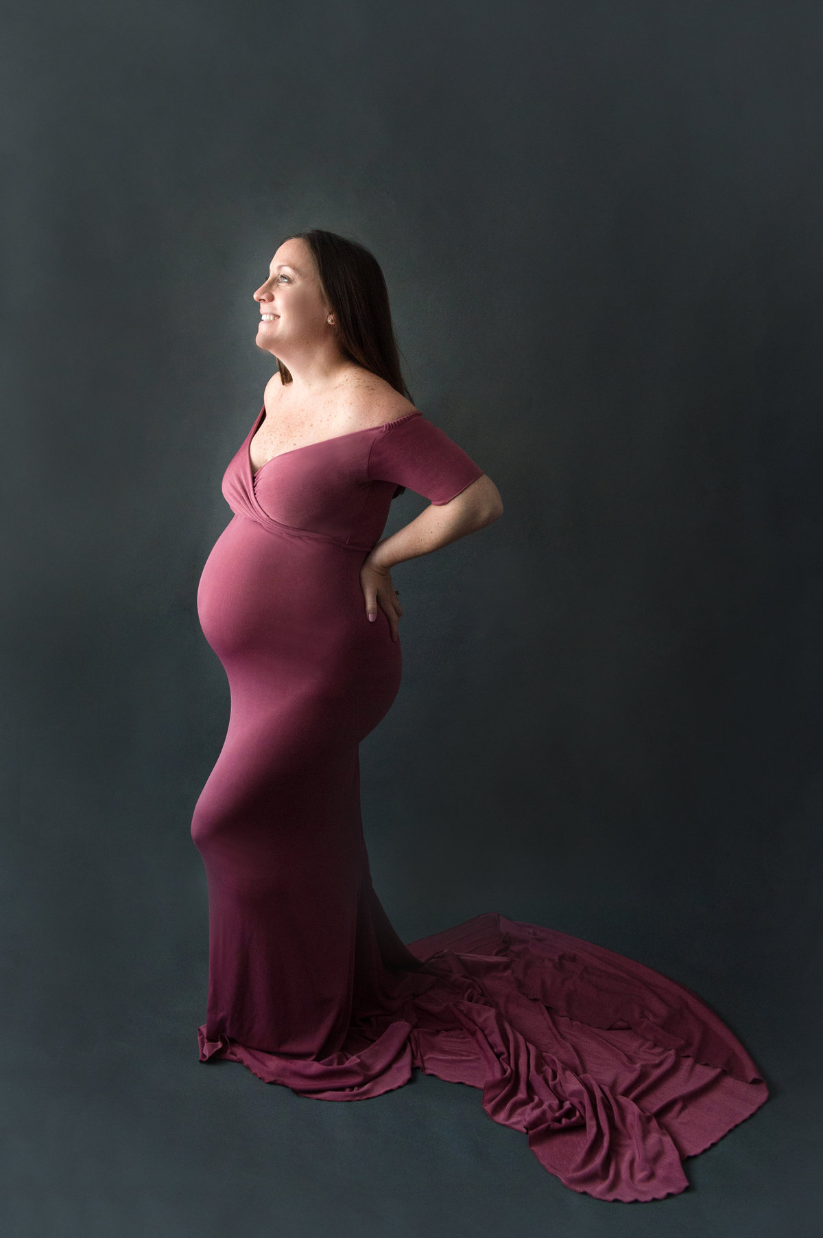 amanda-maternity-session-imagery-by-marianne-2018-34