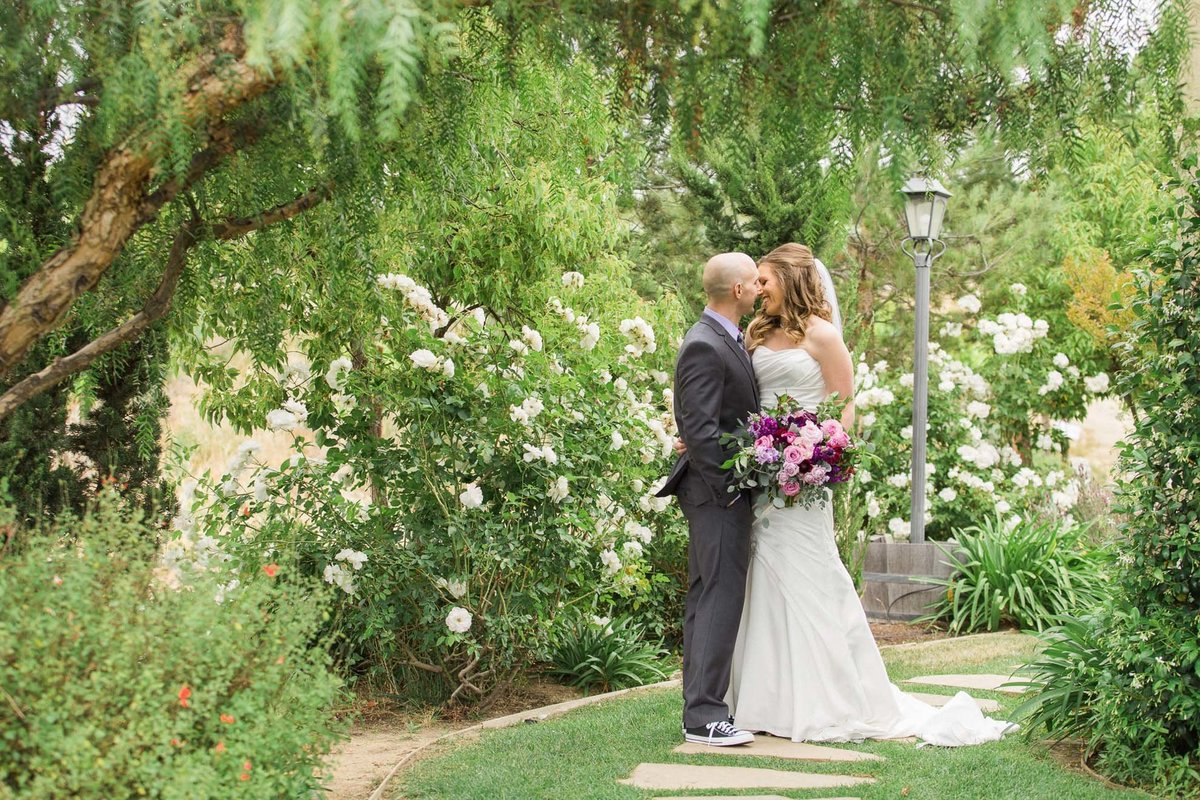 Wedding_Photographer_Temecula-41