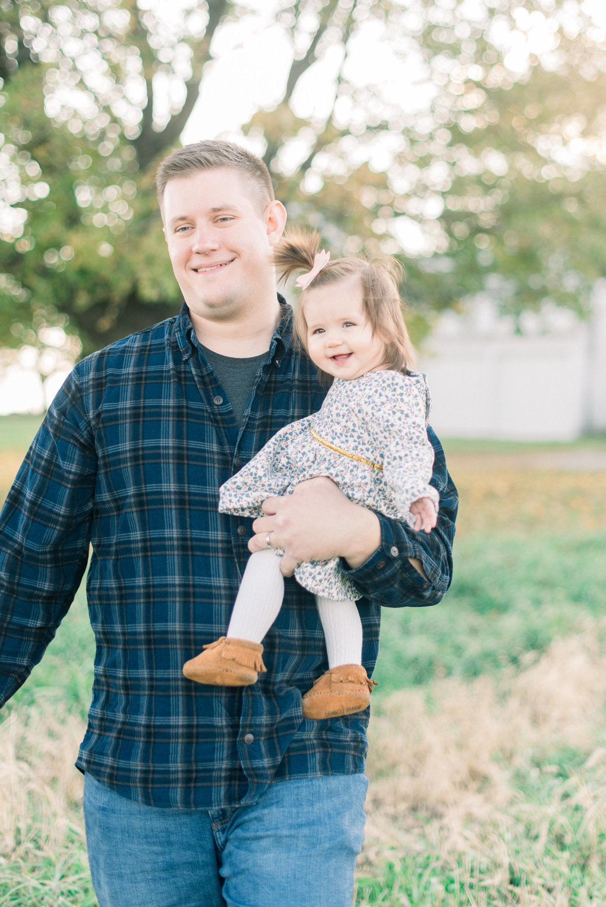 pella iowa family pictures - gigi boucher photography_-8