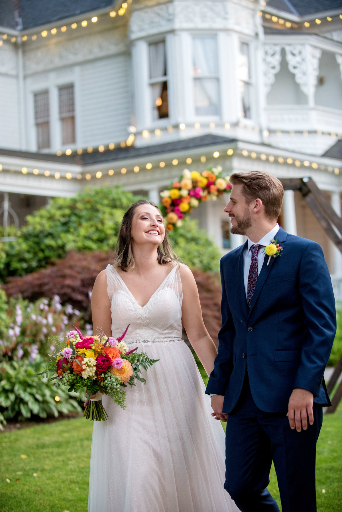 Victorian Belle Mansion Wedding190715-13