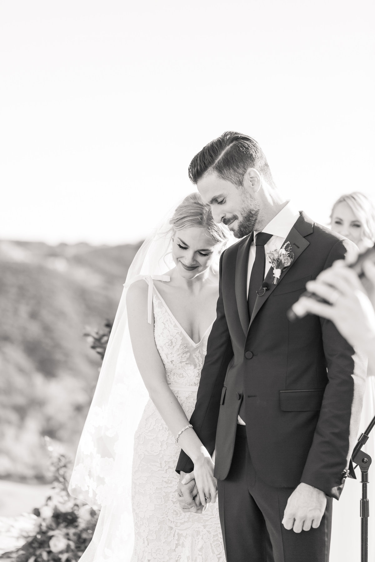 Malibu_Rocky_Oaks_Wedding_Inbal_Dror_Valorie_Darling_Photography - 78 of 160