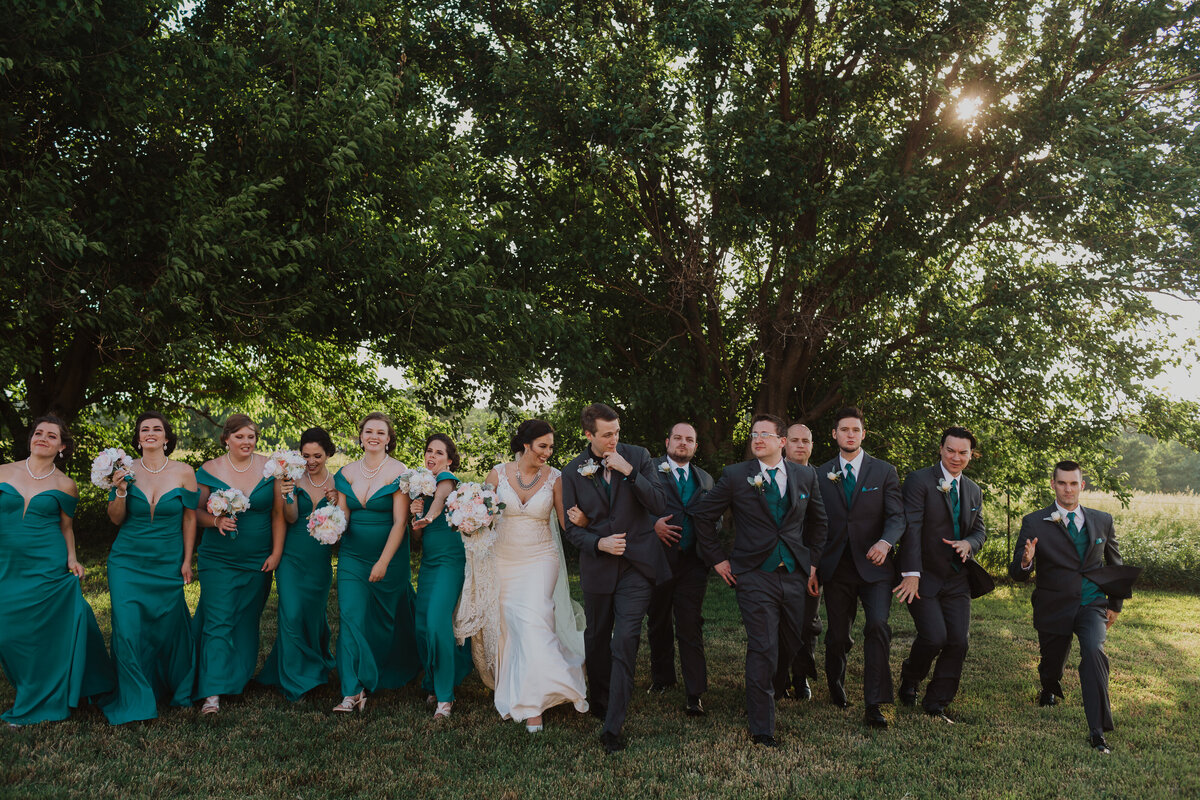 WichitaWedding_summerwedding6