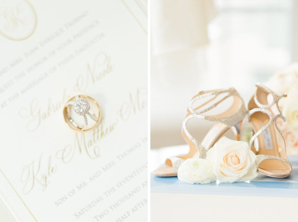 Houston-Wedding-Planner-Love-Detailed-Events-The-Cotton-Collective-The-Woodlands-Country-Club-Wedding-Gabi-and-Kyle 9