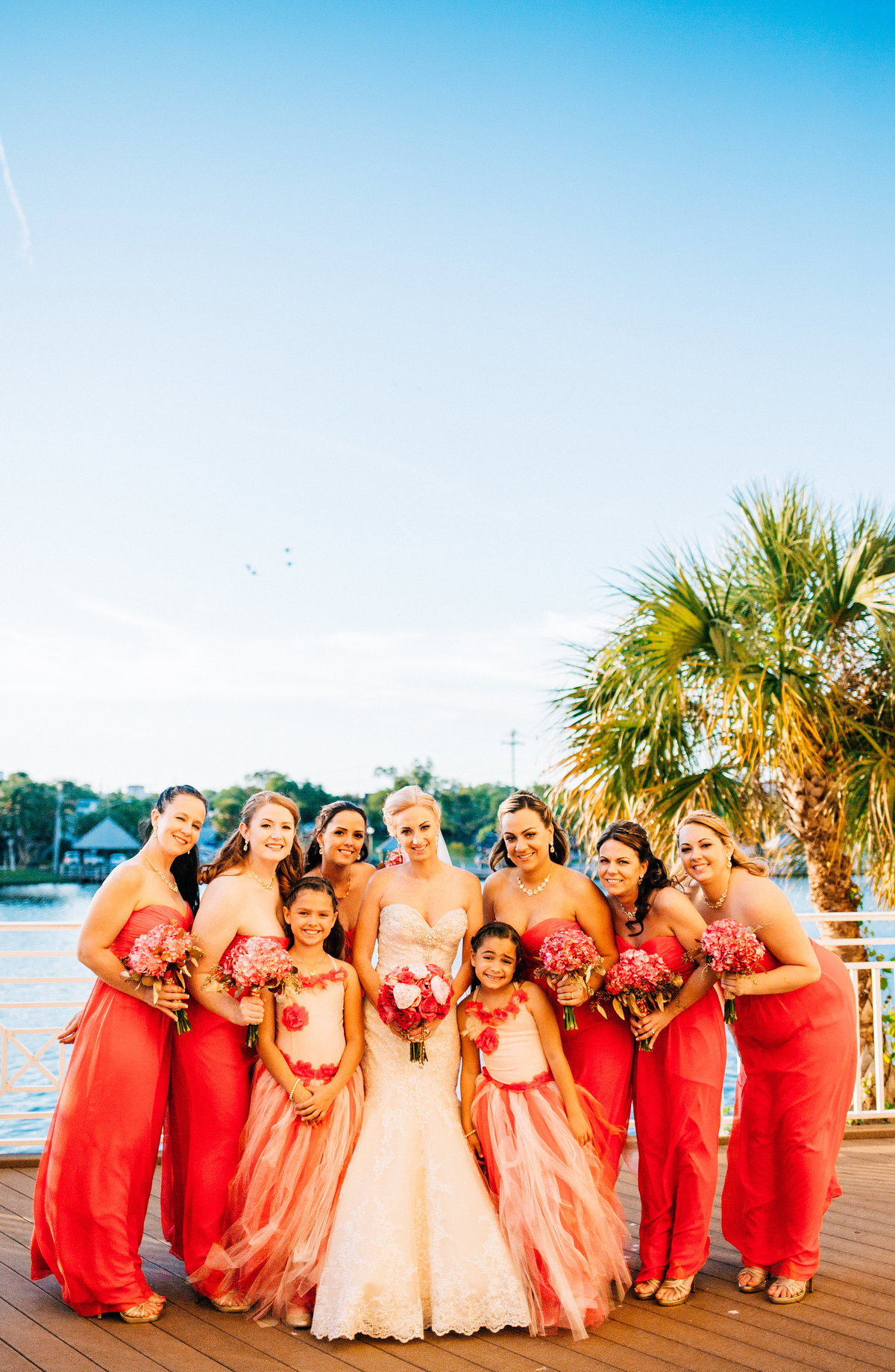 Kimberly_Hoyle_Photography_Milam_The_Back_Center_Melbourne_Wedding-45