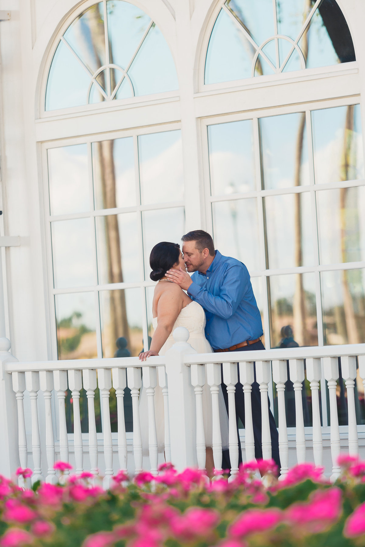 Disney-Grand-Floridian-Engagment-Session-Orlando-Jessica-Lea-IMG-054