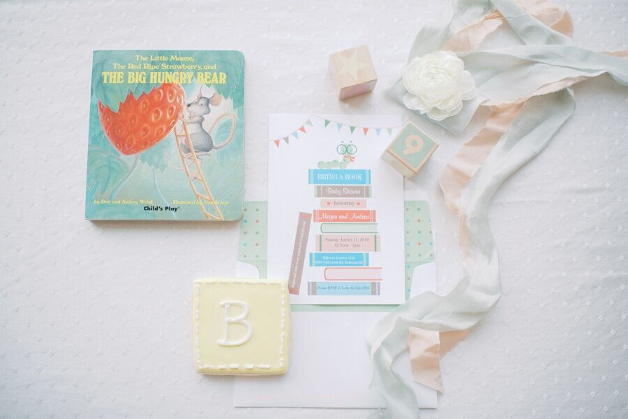 book-theme-baby-shower_0065