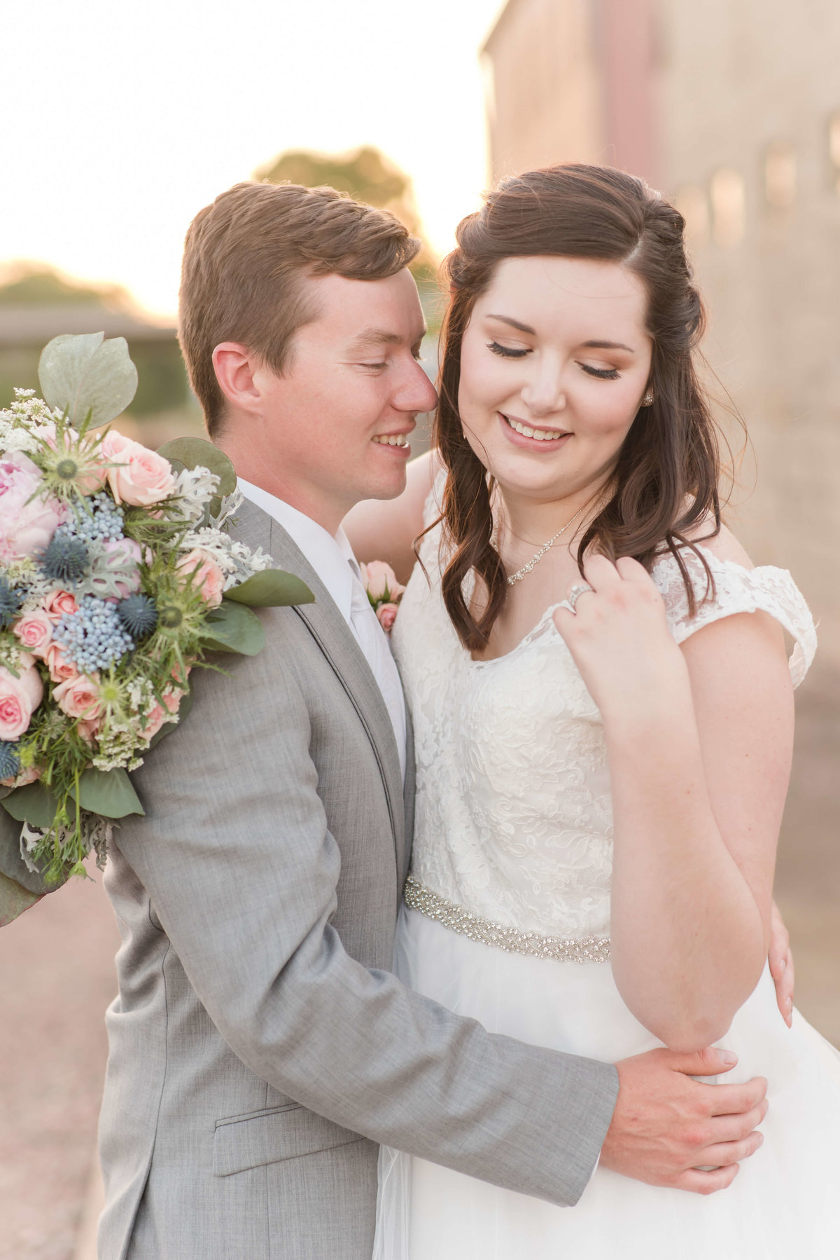 KobusAndJenna_Married_EmmaChristinePhotography_188