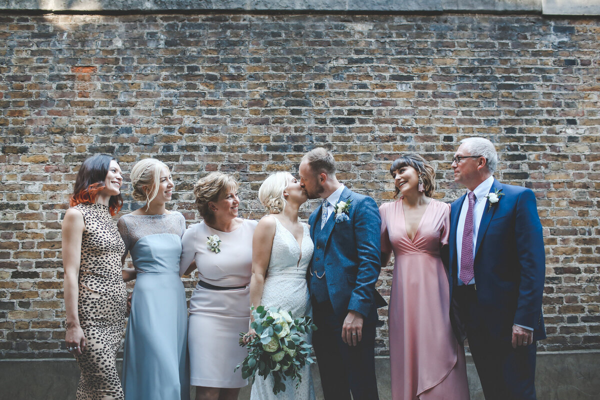 DEVONSHIRE-TERRACE-LONDON-WEDDING-PHOTOGRAPHER-0037