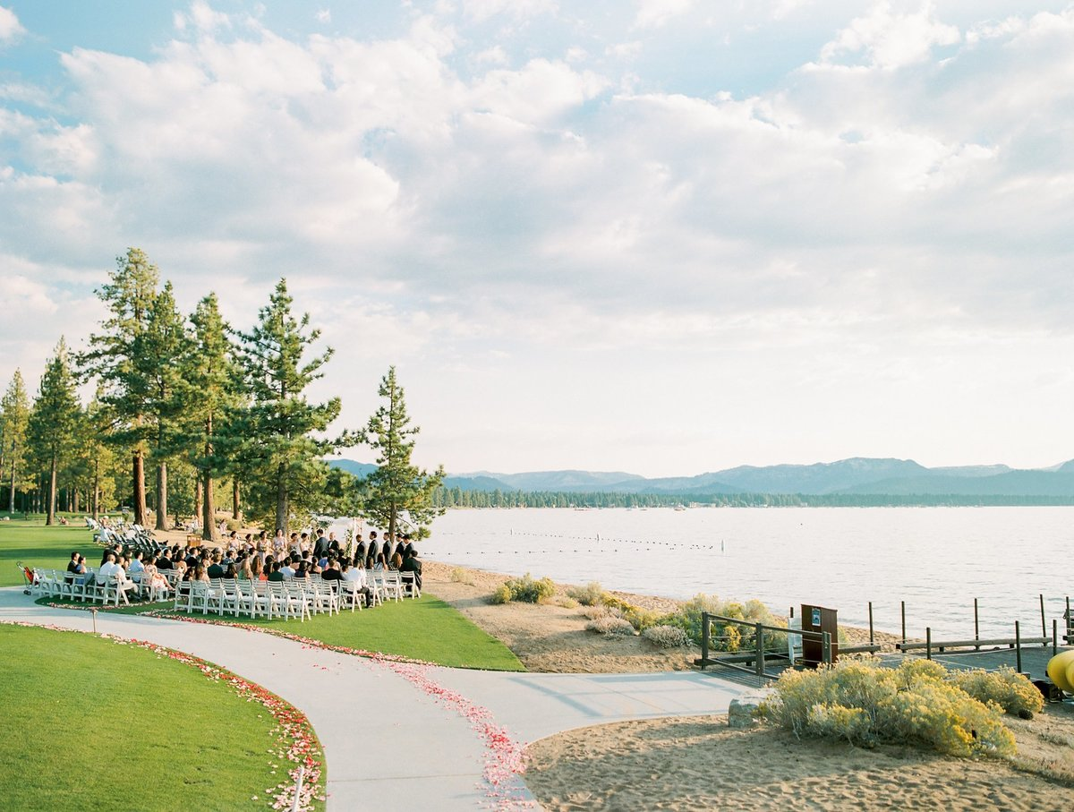 lake_tahoe_wedding_jasmine_lee_photography_0038
