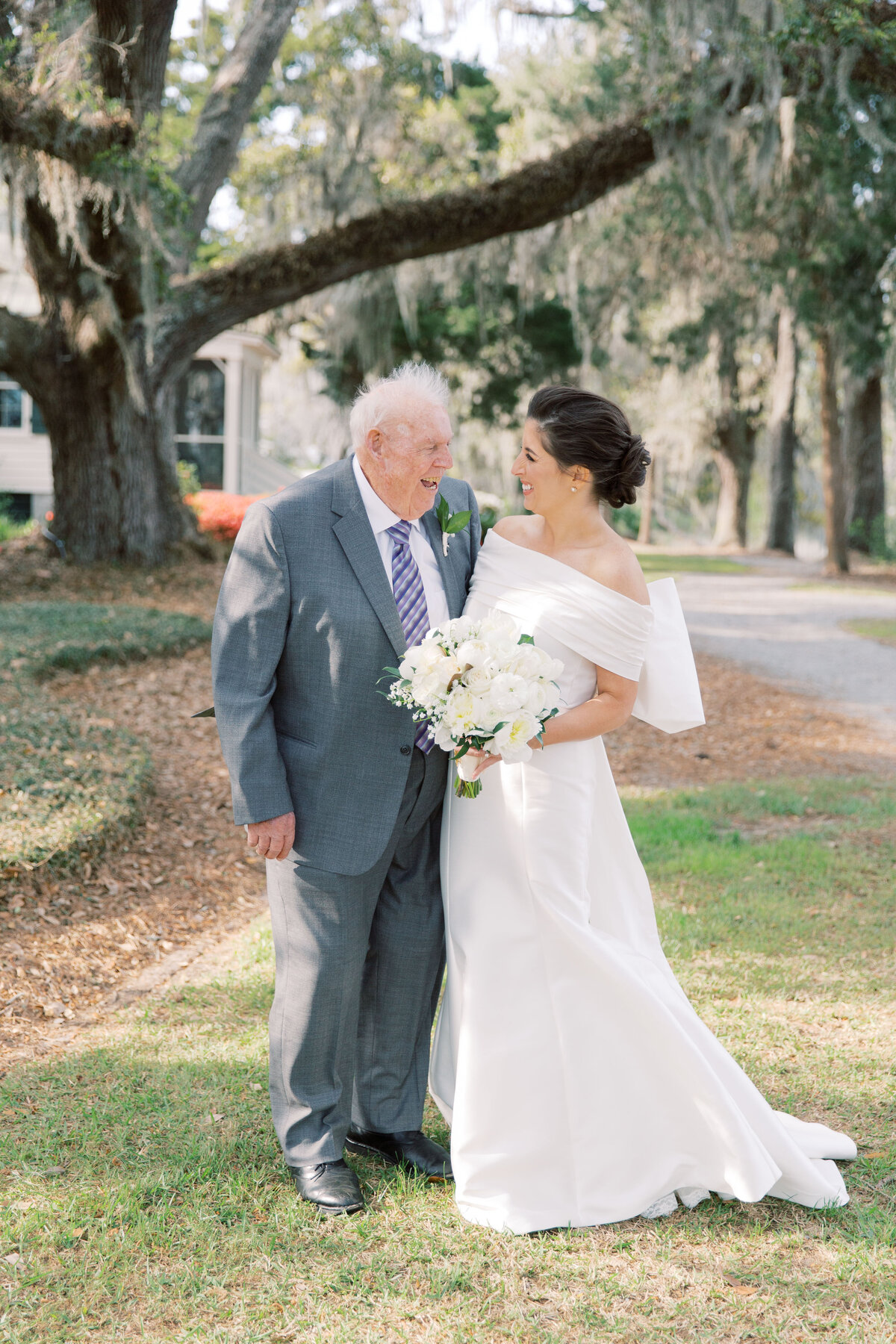 Powell_Oldfield_River_Club_Bluffton_South_Carolina_Beaufort_Savannah_Wedding_Jacksonville_Florida_Devon_Donnahoo_Photography_0709