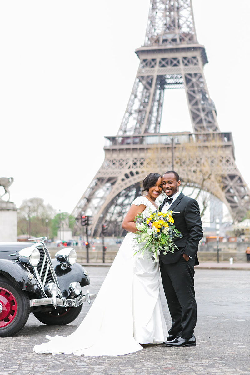 paris wedding photographer2