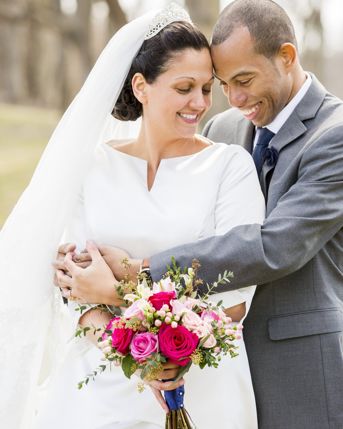 Multicultural weddings services in Washington D.C & Virgina