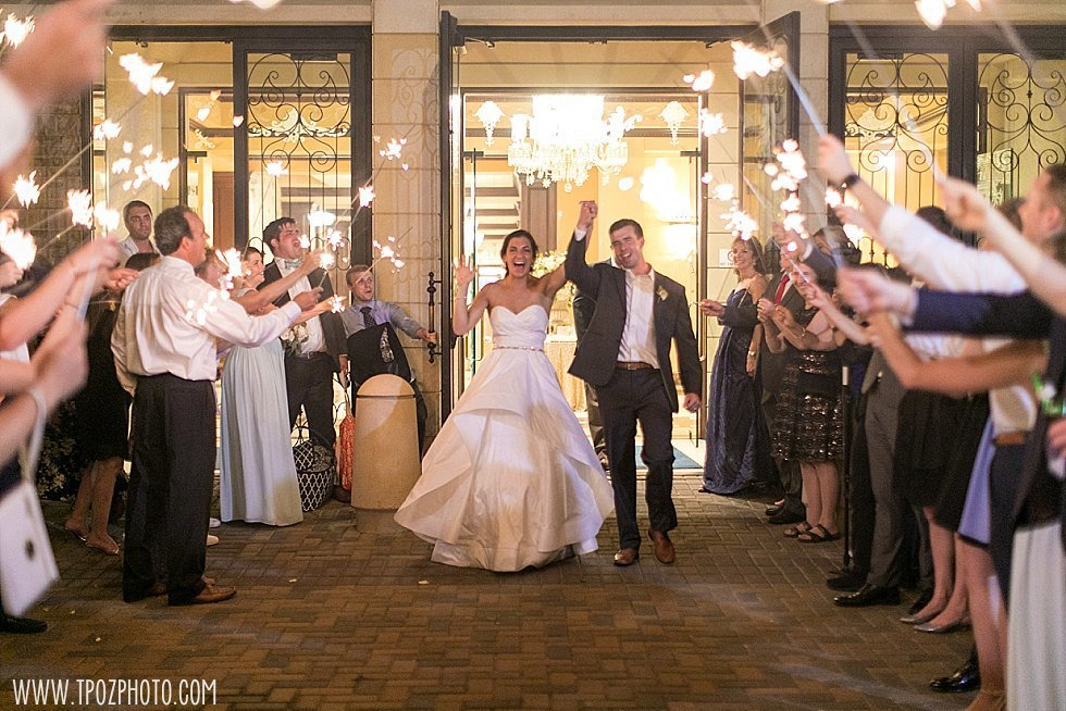 McDonogh-School-Grand-Lodge-Wedding_0115
