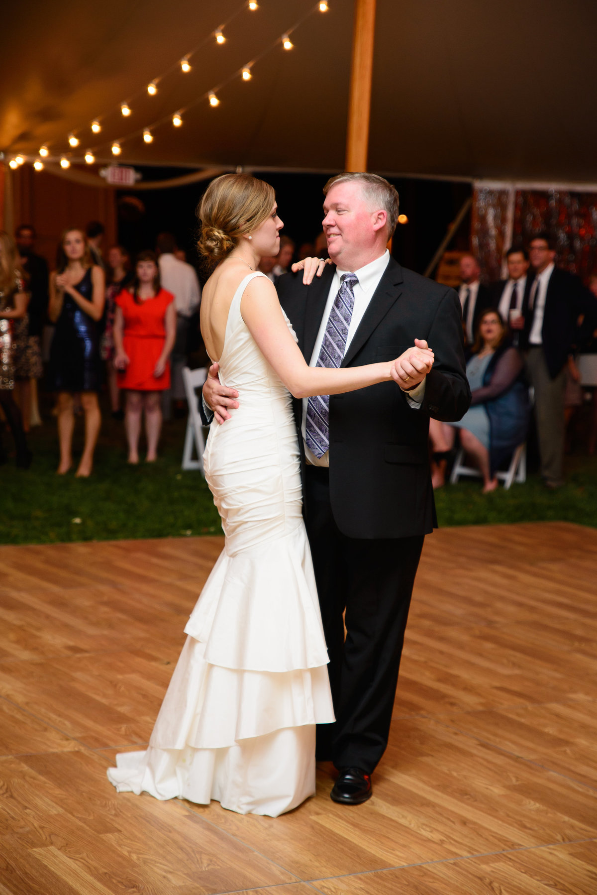 father-daughter-dance-dc-wedding