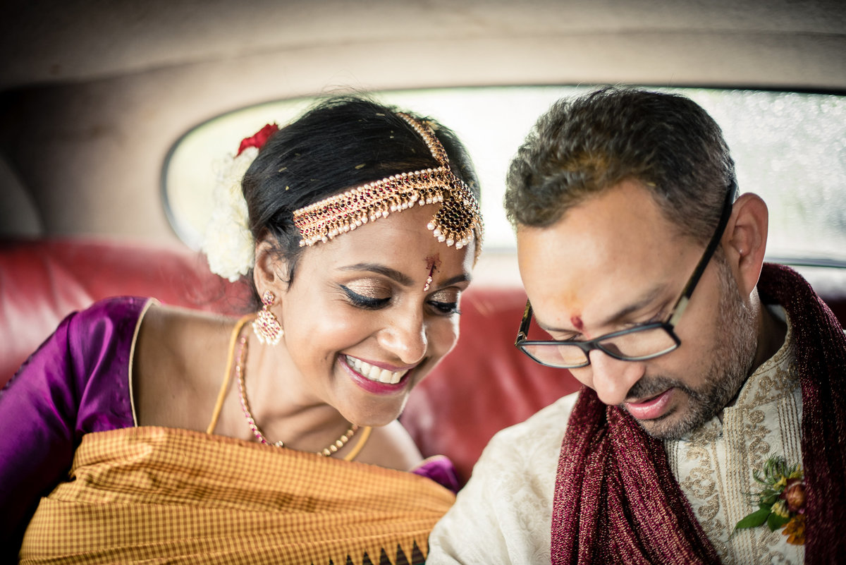 indian_wedding_devon_uk_destination_wedding_saro_callister_wedding_photography-5