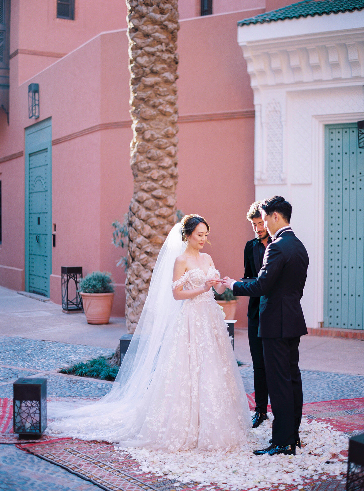 Trine_Juel_hair_and_makeupartist_wedding_Marrakech-d-Audrey-Marrakech (719 of 723)