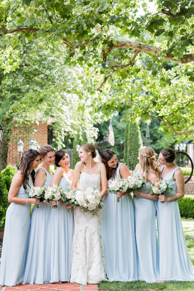 Richmond-Virginia-Wedding-Photographer055