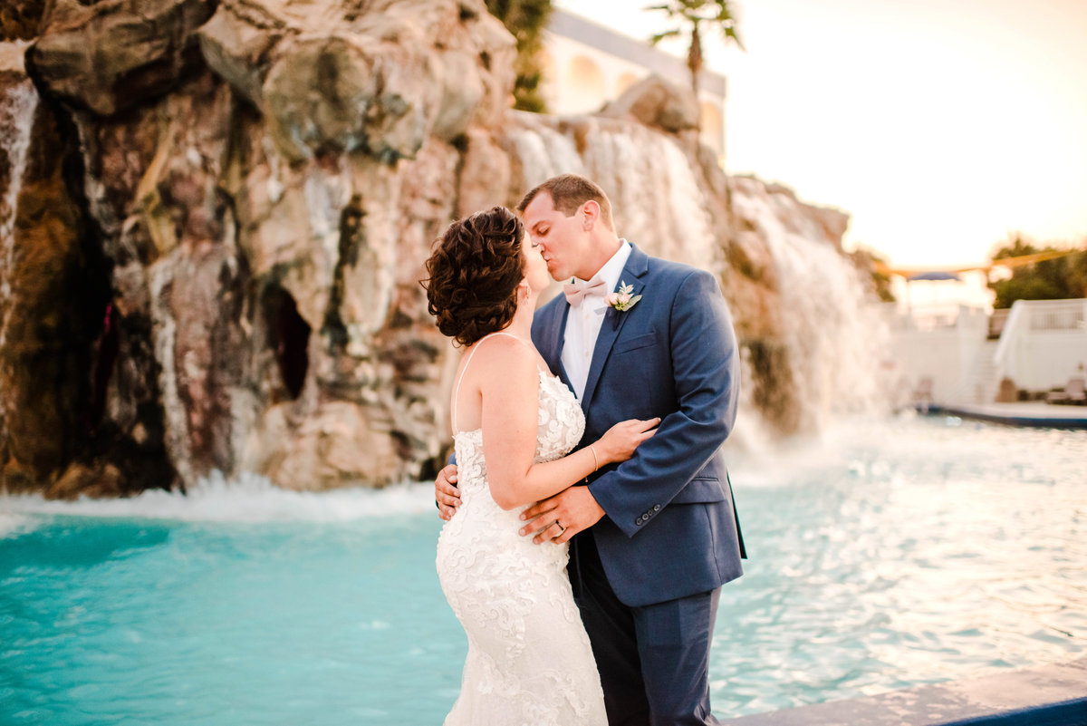The Island, FL-wedding Photography-15