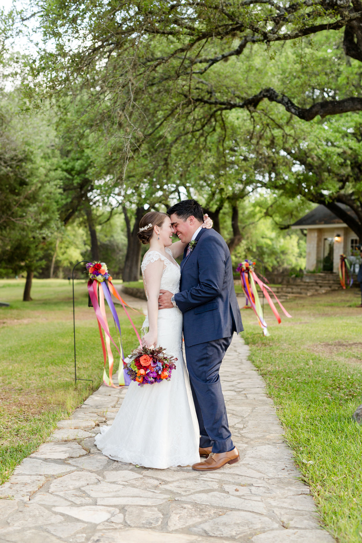San Antonio Wedding Photography_ Splendored Photography-47