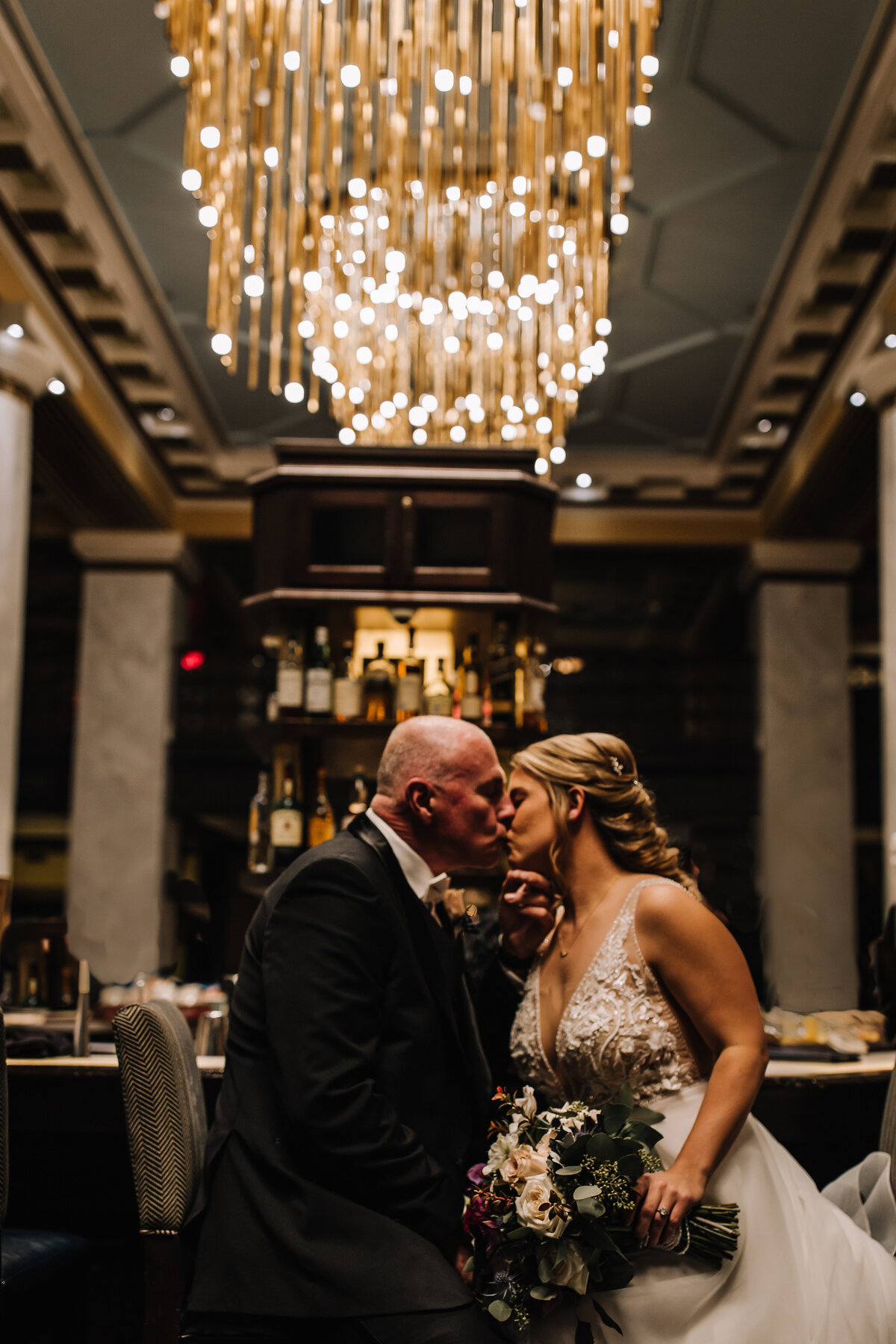 WeddingDay-349