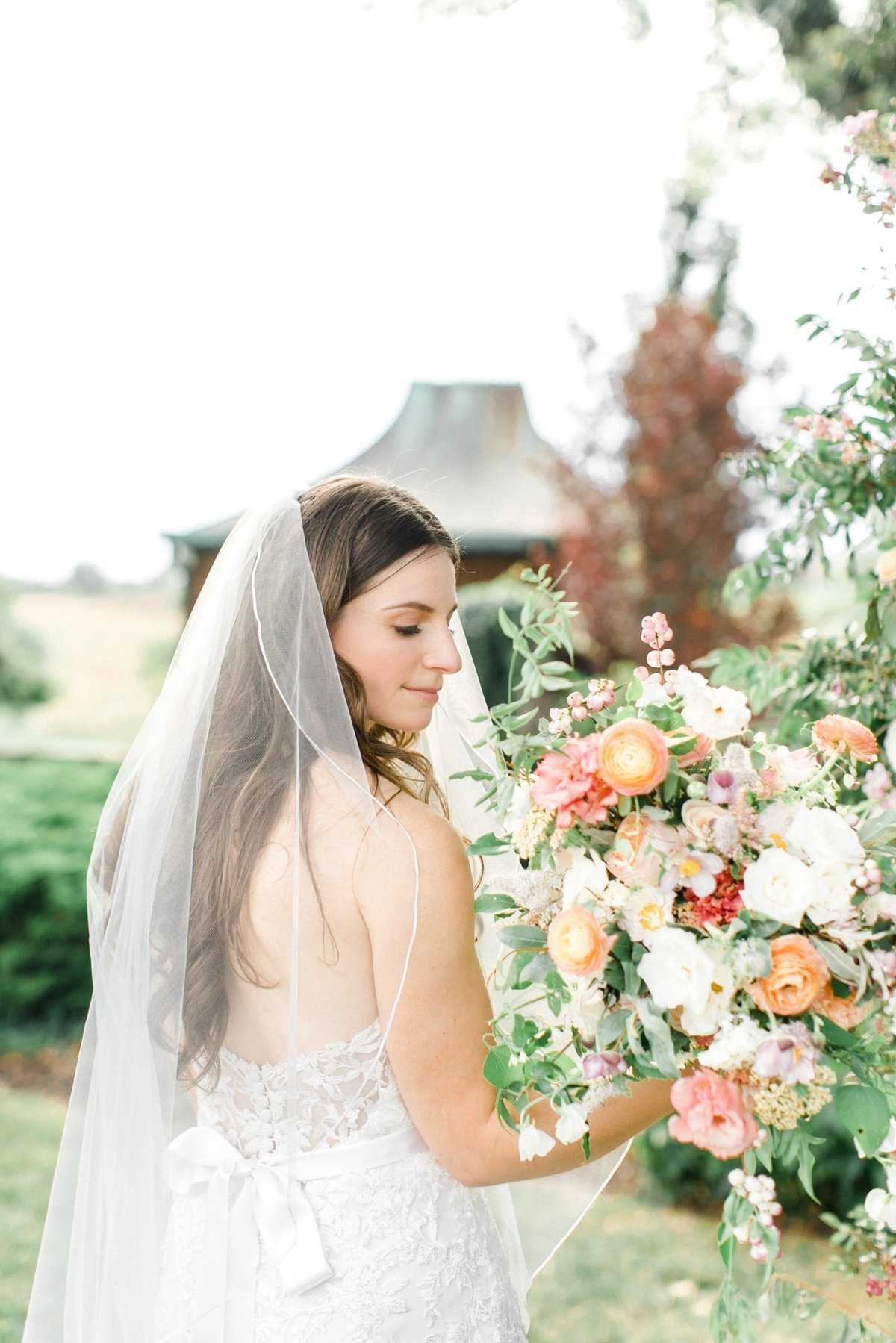 virginia_english garden wedding__2447