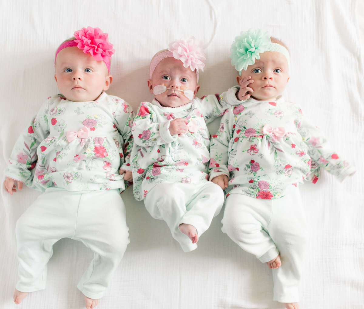 Rueger triplets May 2018-1019