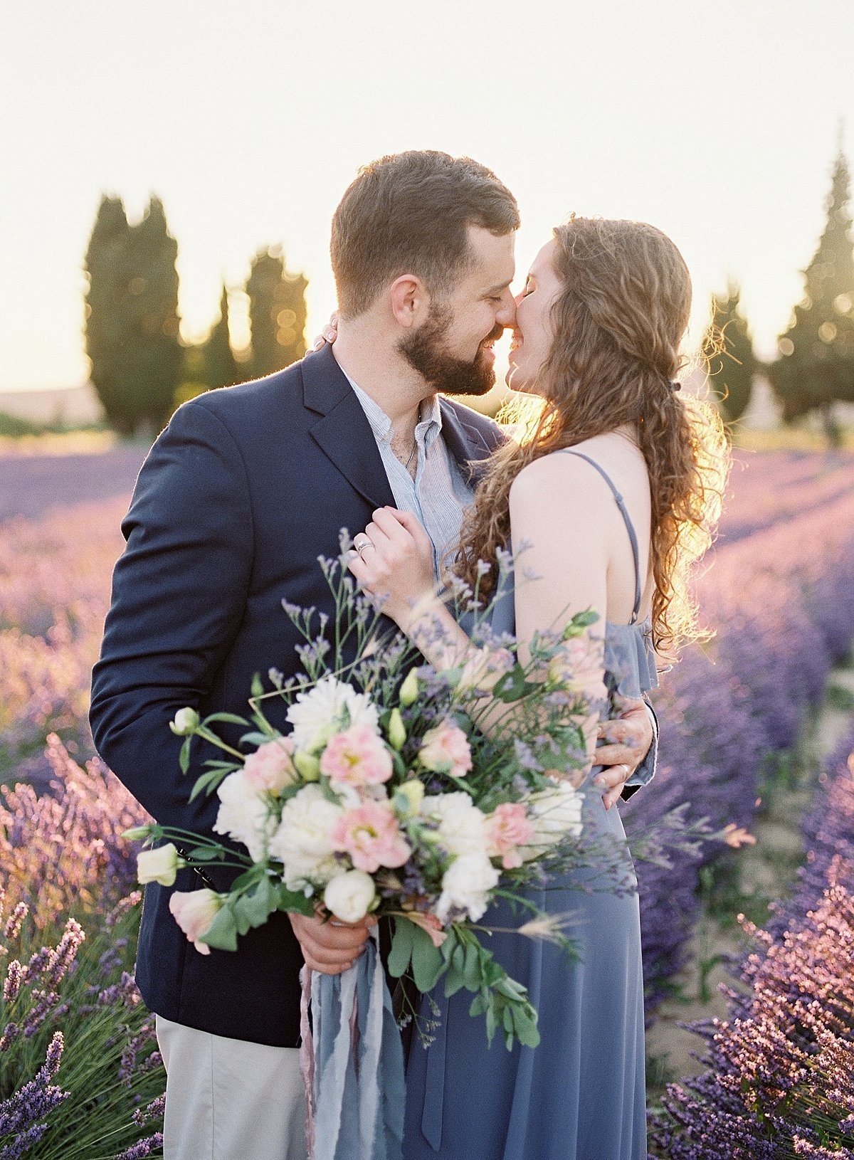 France-lavender-anniversary-session-alicia-yarrish-photography-11-2