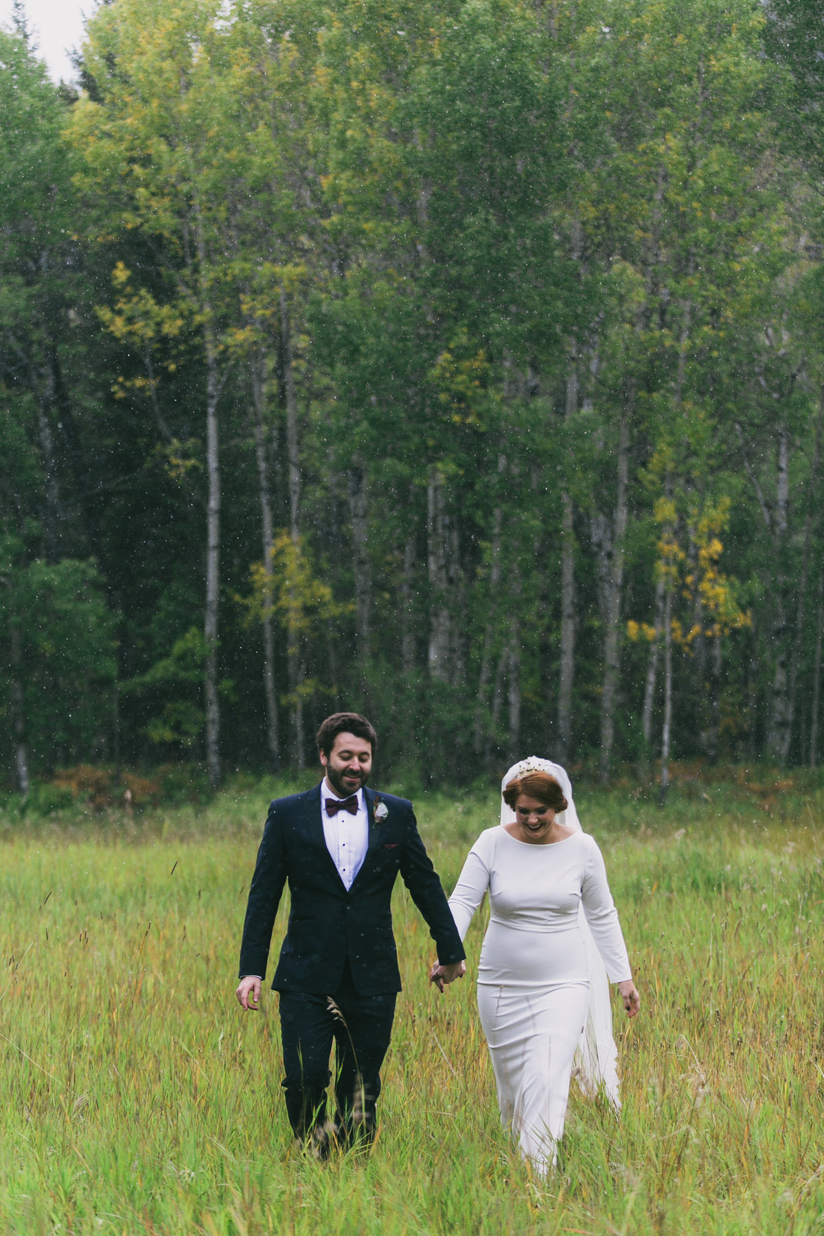 Jennifer_Mooney_Photography_Abbey_Stephen_Fall_Winter_Glacier_Park_Elopement-57