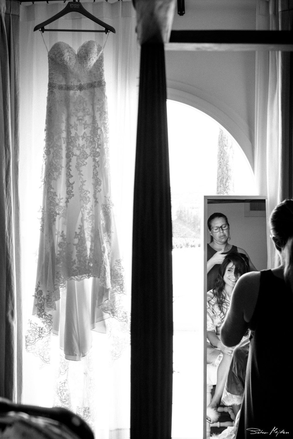 Malaga-wedding-photography-5