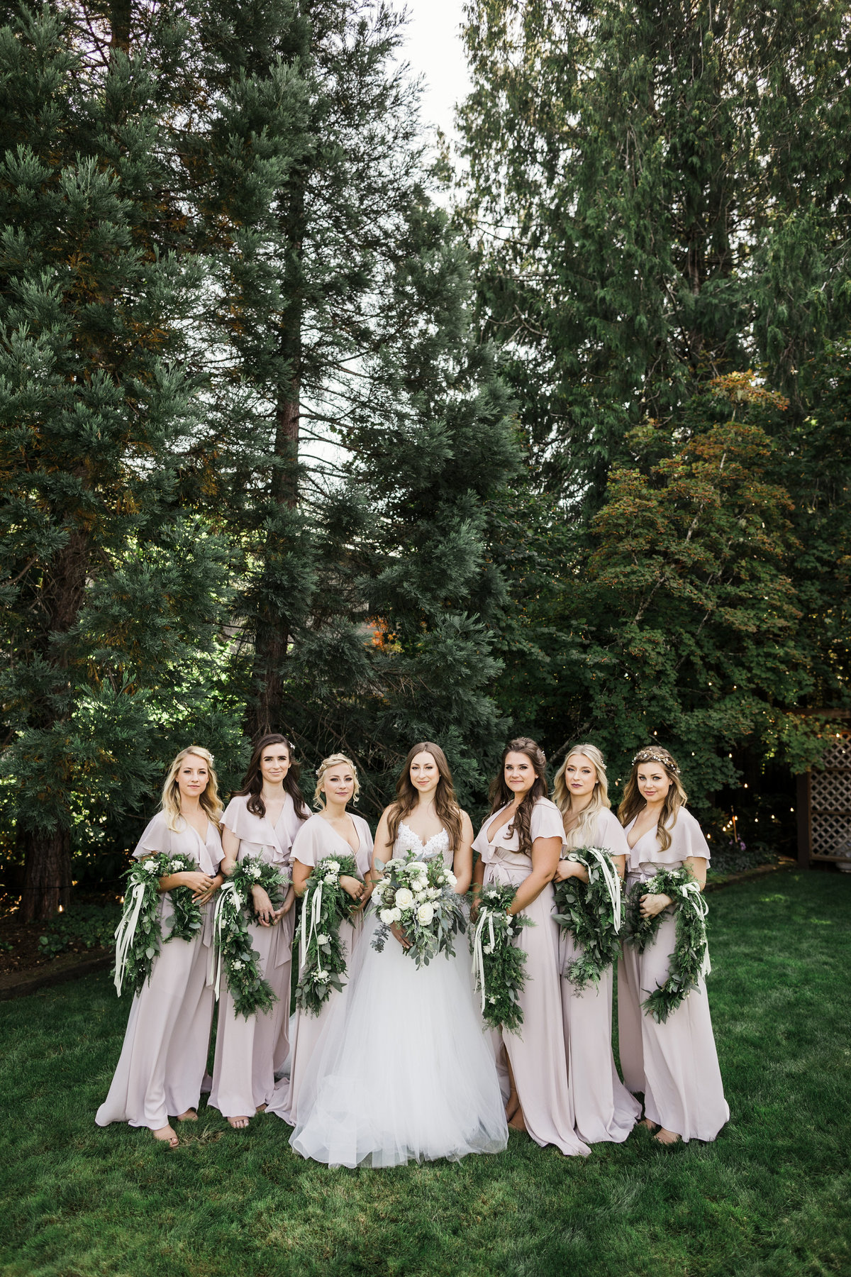 Seattle-Intimate-Backyard-Wedding-Seattle-Wedding-Photographer-31