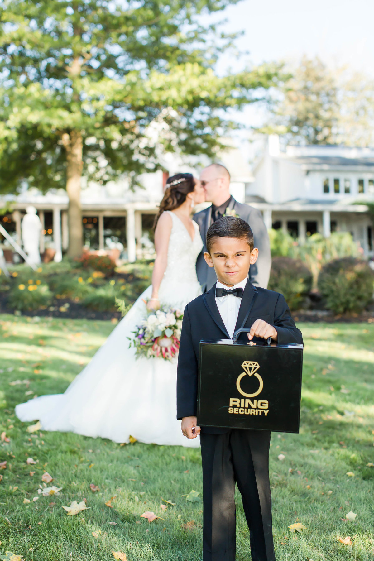 oaks-lakeside-ohio-wedding-loren-jackson-photography-78