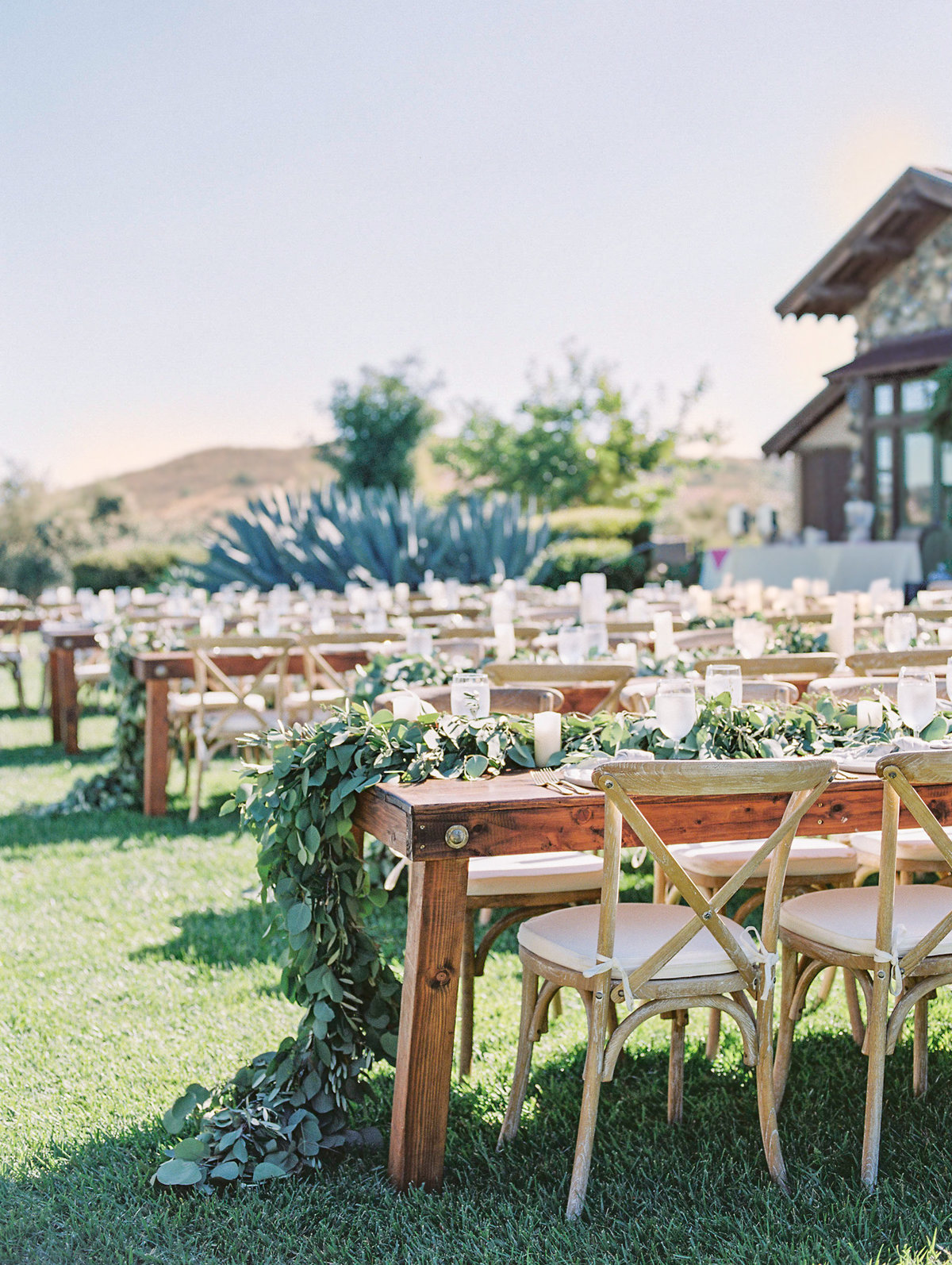 Ranch-House-At-Del-Sur-Wedding-Mandy-Ford-7