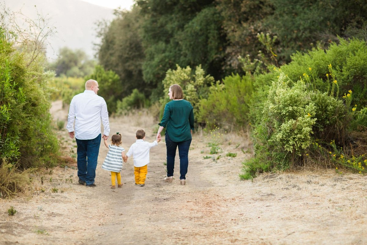 Orange County Family Photographer Los Angeles Photography 047