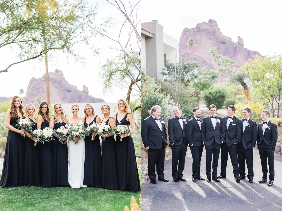 The Sanctuary Resort Wedding Photographer, Sanctuary Resort Scottsdale Wedding, Scottsdale Arizona Wedding Photographer- Stacey & Eric_0021