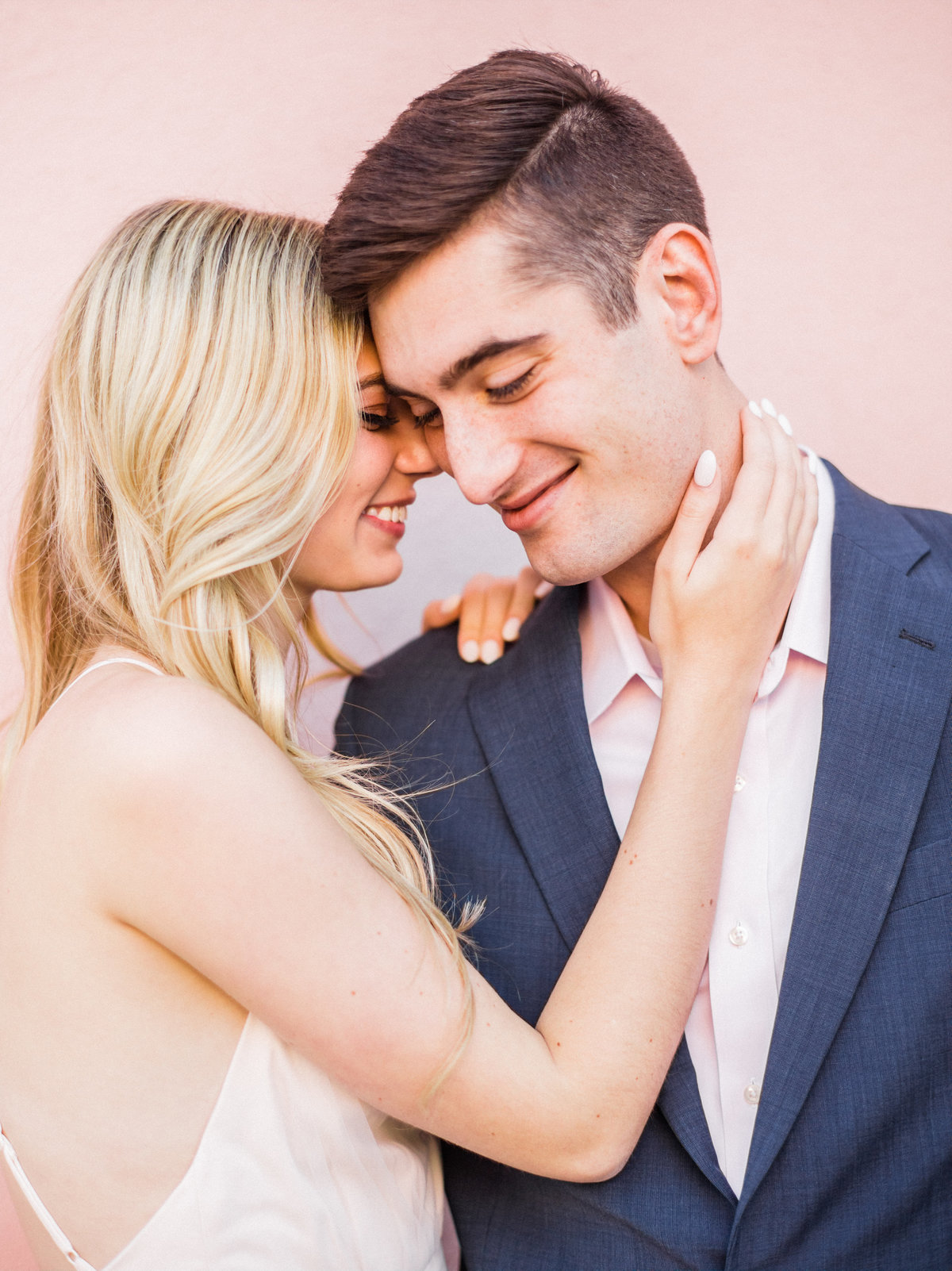 engagement-photos-in-charleston-sc-philip-casey-photography-0228
