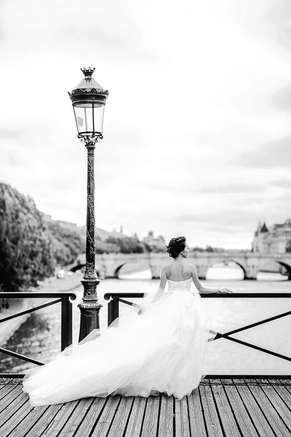 Paris_Wedding_Photographer_139