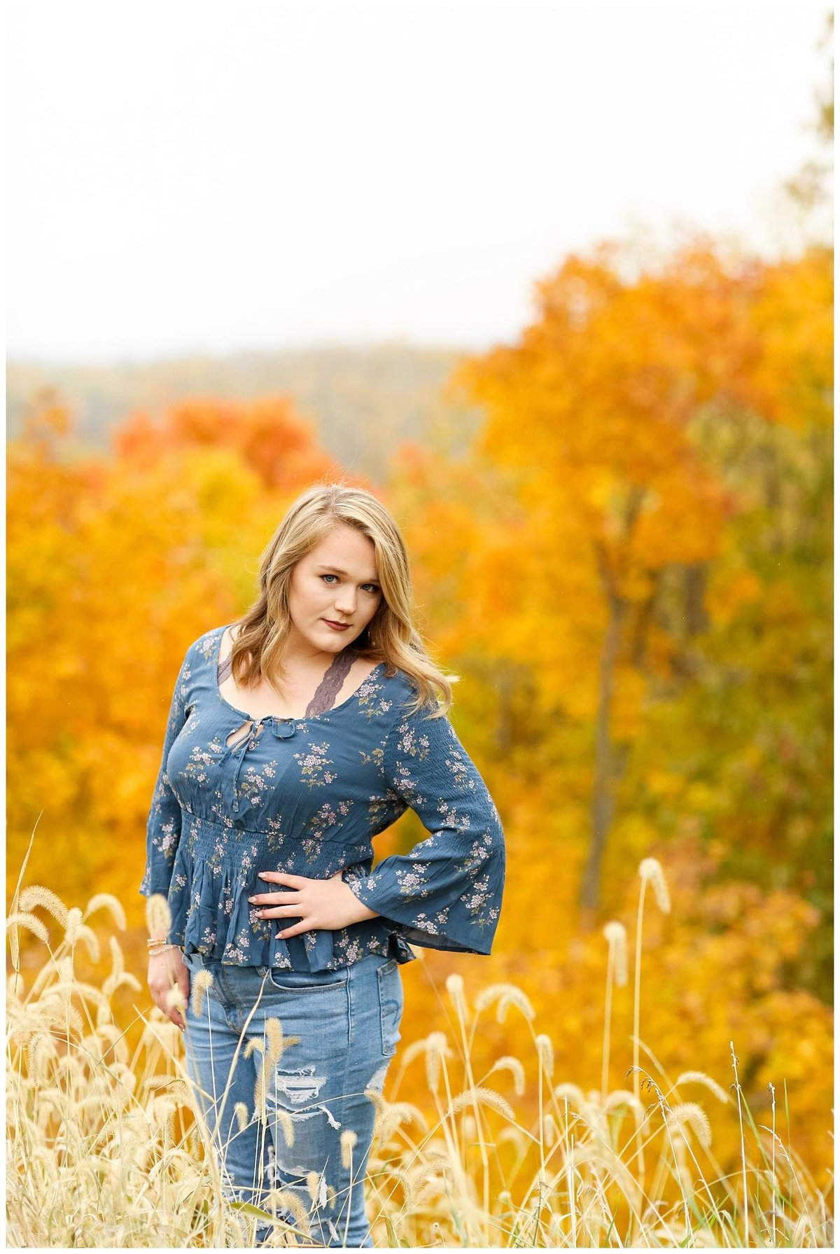 Central Illinois Senior Photographer | Macomb, IL Senior Photographer |  Creative Touch Photography_4862
