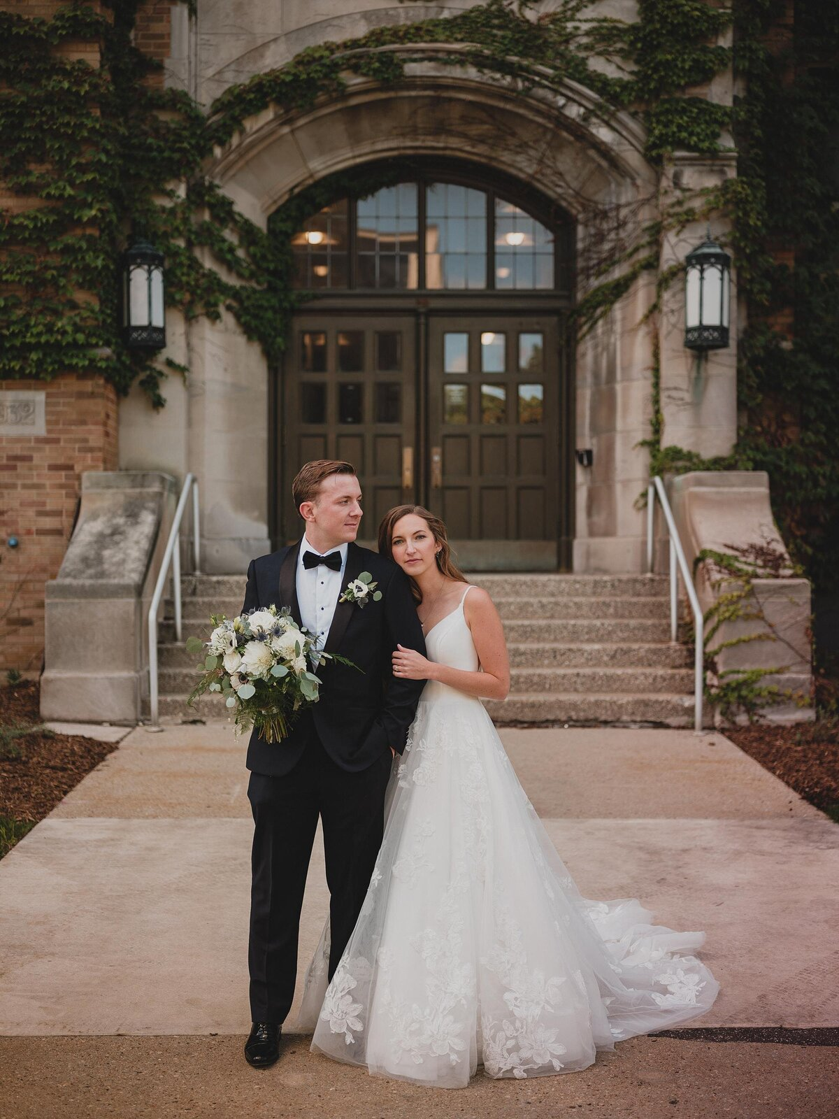 wauwatosa backyard wedding_1399