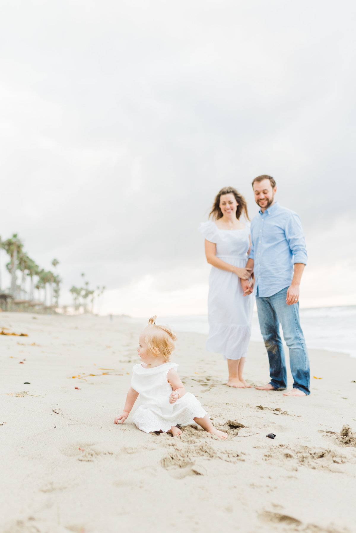 Orange County Beach Photographer -14