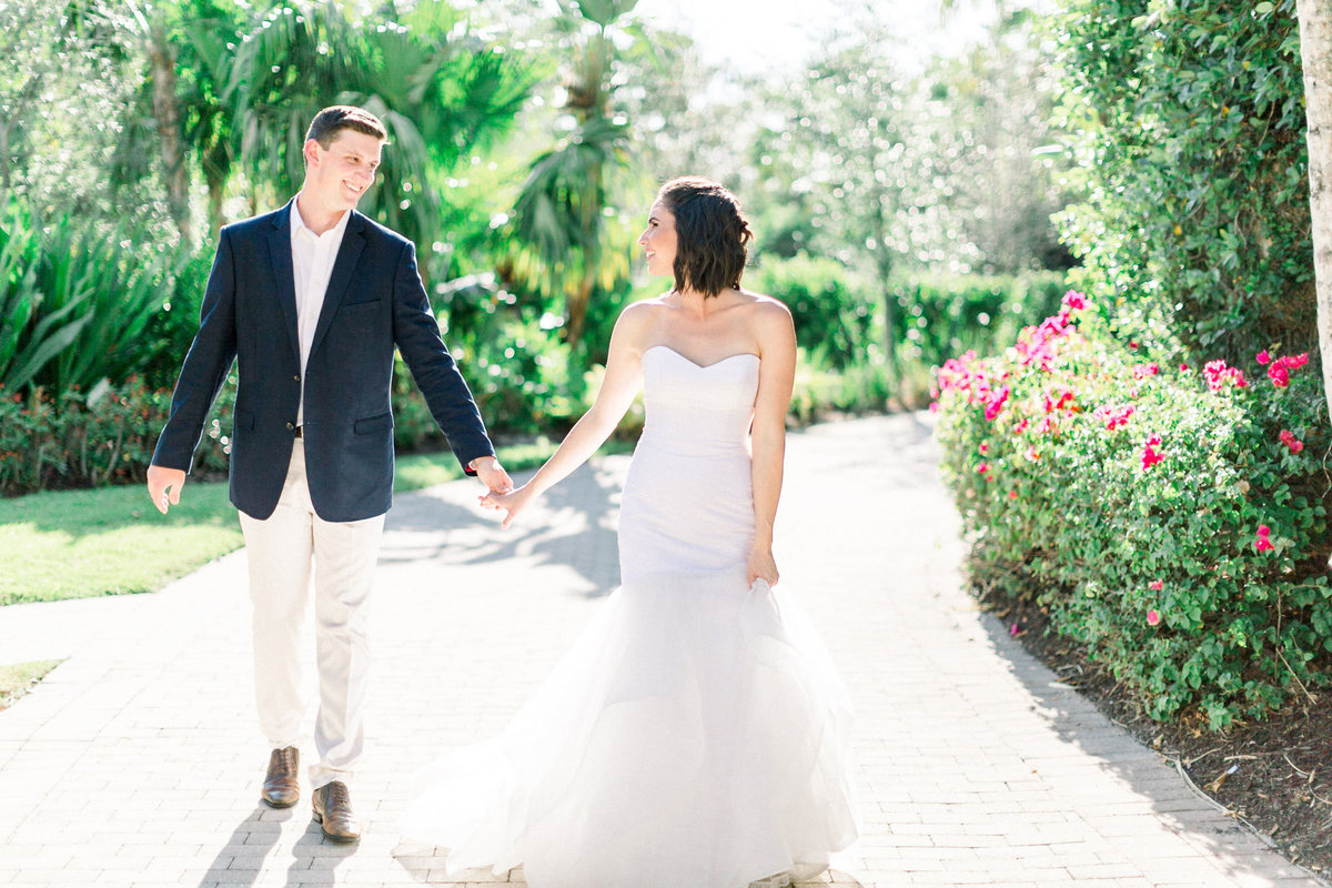 hyatt-regency-coconut-point-wedding-photos-1019
