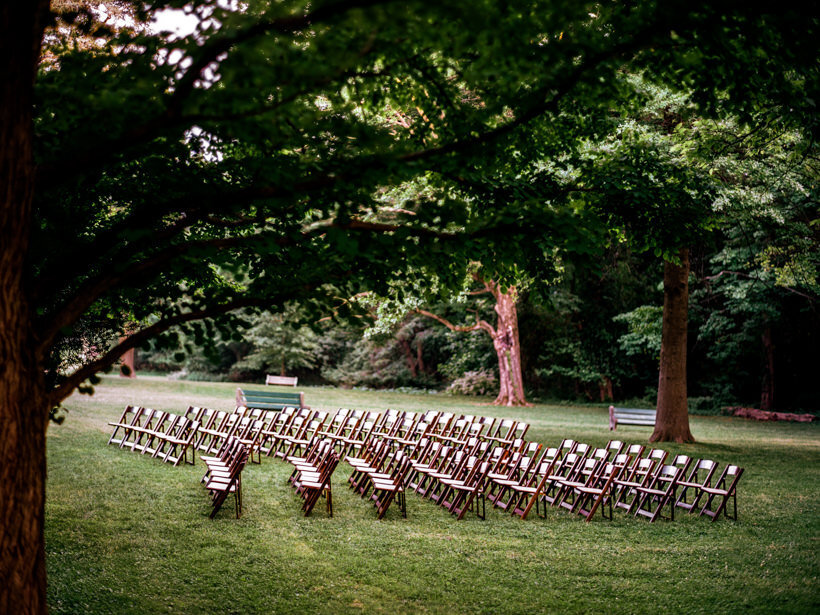 Wedding-Philly-NY-Ithaca-Catskills-Jessica-Manns-Photography_169