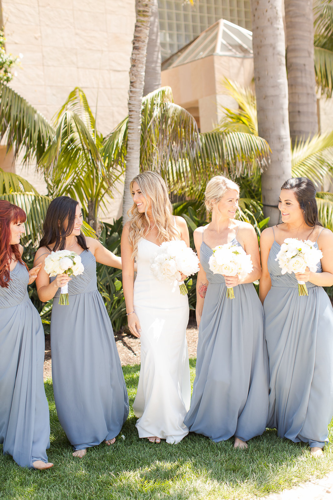 Newport Beach Caliornia Destination Wedding Theresa Bridget Photography-1-4