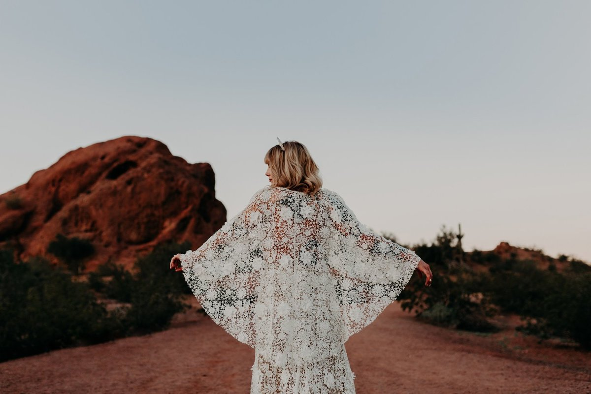 Papago-Park-Elopement-Photos2