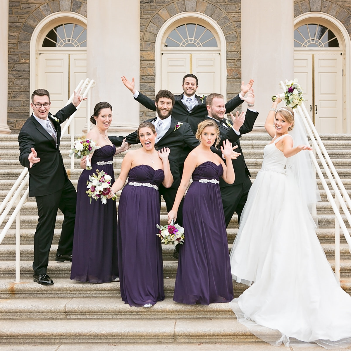 _state_college_wedding_photographer_233