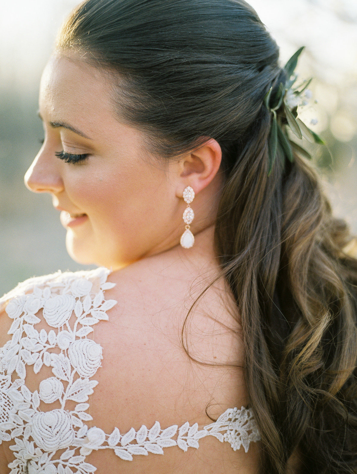 Megan_Harris_Photography_Fine_Art_Chestertown_Maryland_Wedding_Blog (40 of 61)