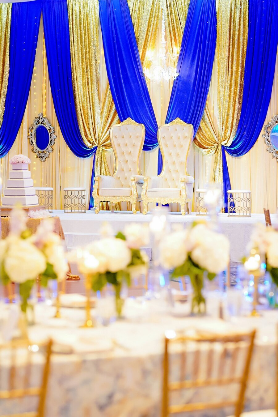 indian-wedding-planner-indianapolis_0153