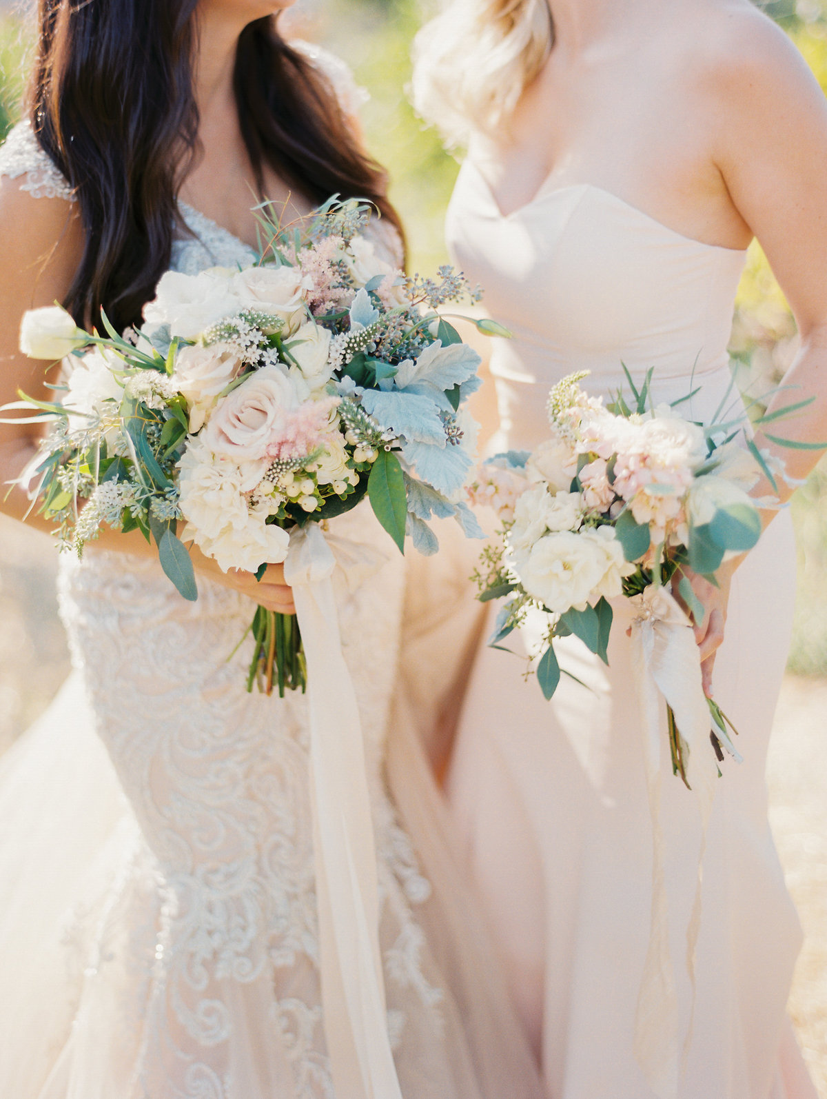 Natalie Bray Studios, Natalie Bray Photography, Southern California Wedding Photographer, Fine Art wedding, Destination Wedding Photographer, Sonoma Wedding Photographer-20